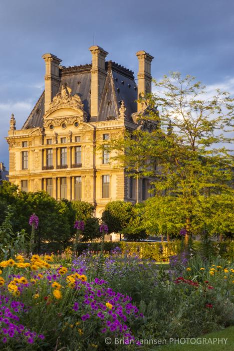 Paris france photo photos photography brian jannsen for Jardins tuileries paris france